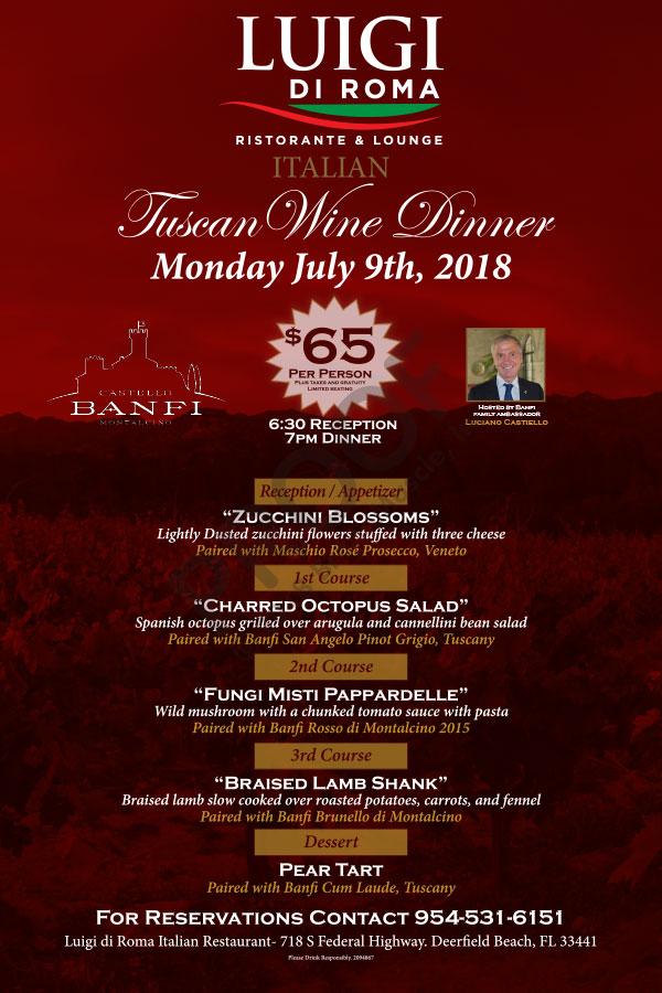 tuscan-dinner