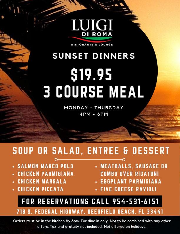 SUNSET-DINNER-0320