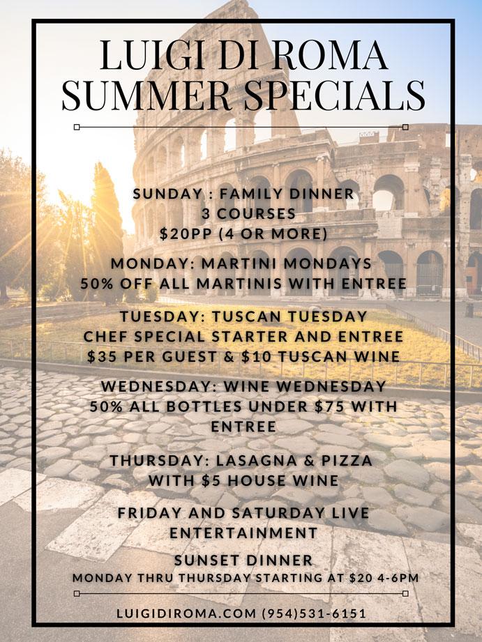 summer-specials2